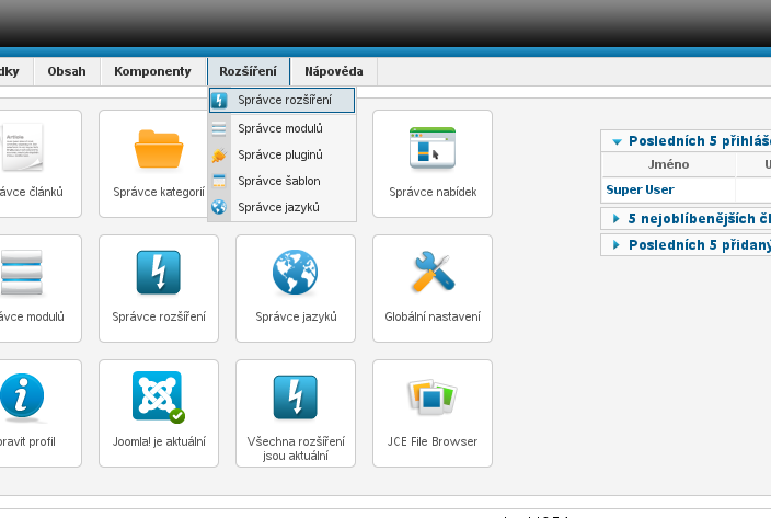 ws21-joomsef-plugin-for-phoca-02