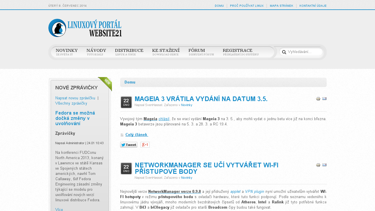 1404823350_linuxovy-portal-02.png