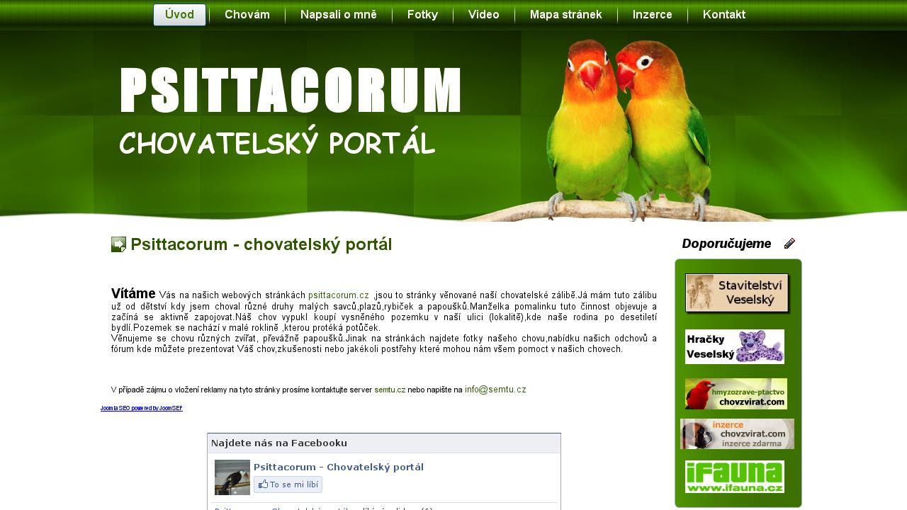 1405235532_psittacorum-00.png