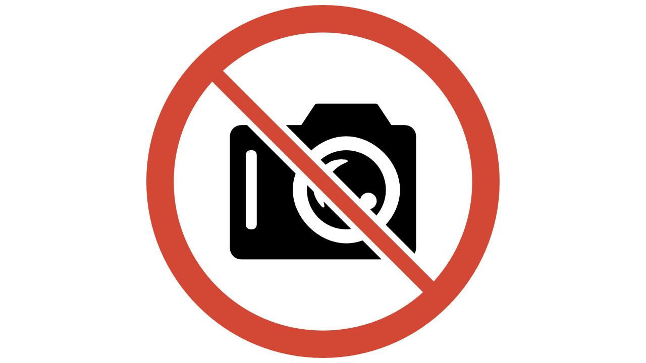 1413390227_no-image-portfolio.jpg