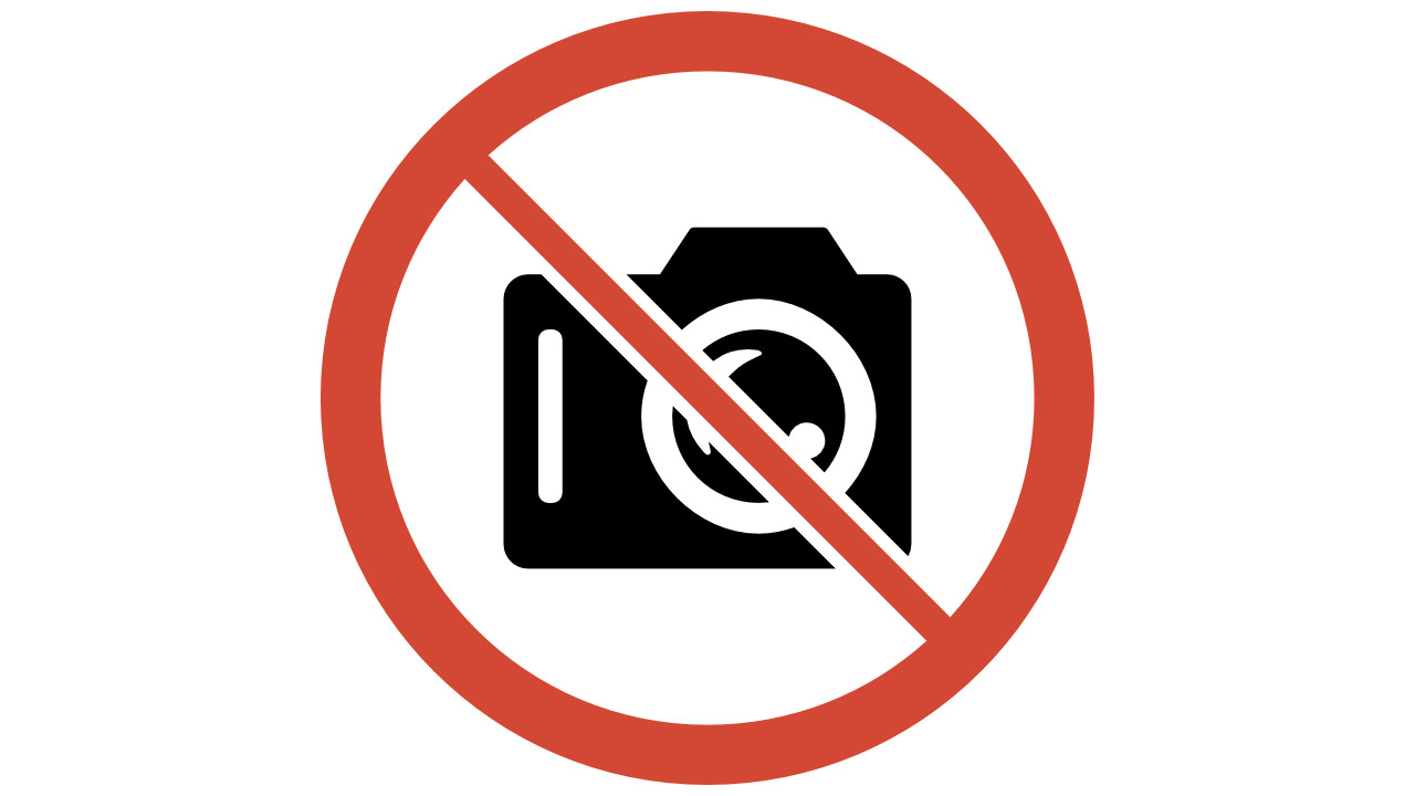 1413390247_no-image-portfolio.jpg