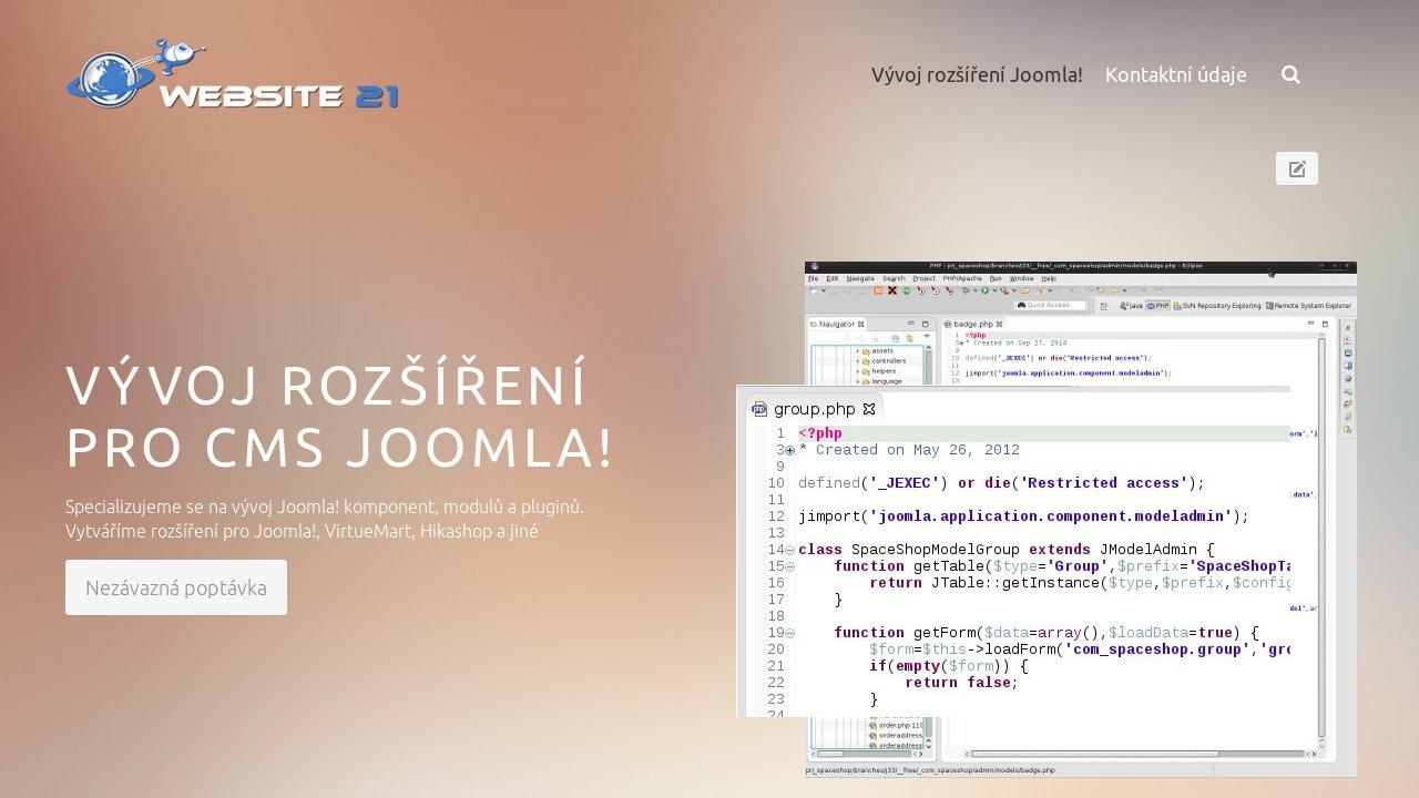 1427300613_joomladev-1.jpg