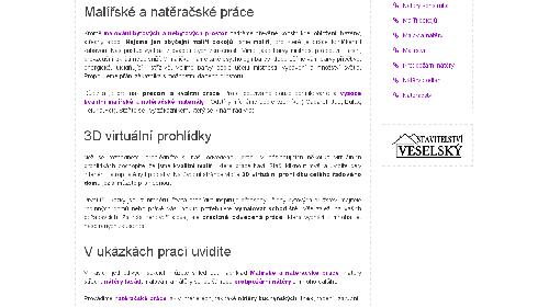 1404756808_malirstvi-skoda-02.png
