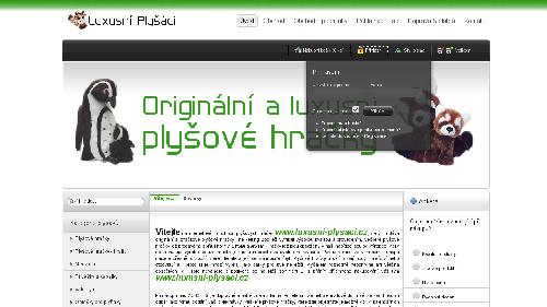 1404816532_luxusni-plysaci-01.png