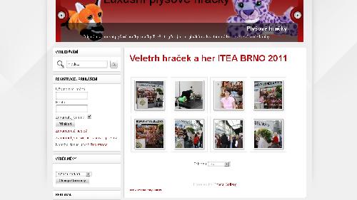 1404821513_hracky-veselsky-02.png