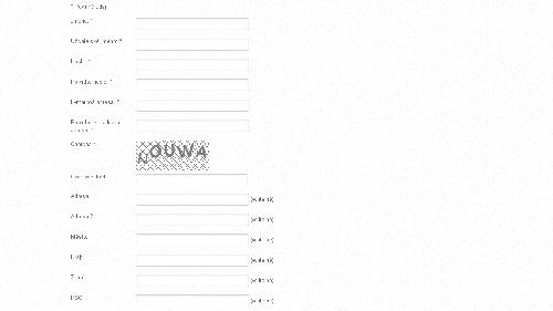 1404823351_linuxovy-portal-08.png