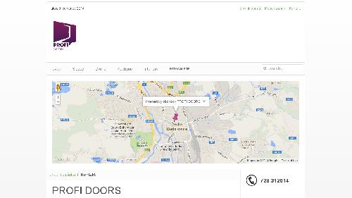 1404824212_profi-doors-03.png