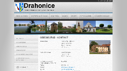 1404825055_drahonice-02.png
