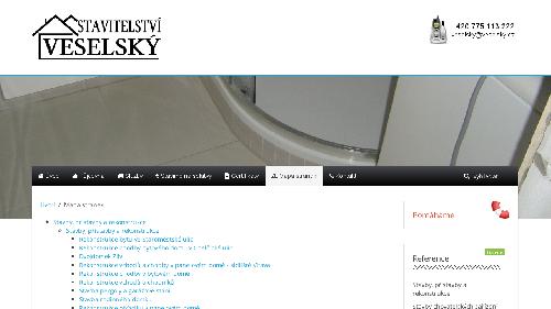 1413389051_veselsky-02.png