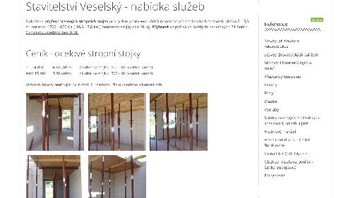 1413389051_veselsky-03.png