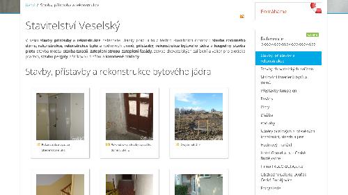 1413389051_veselsky-05.png