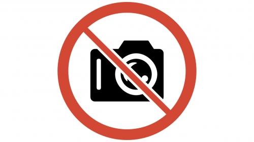 1413390279_no-image-portfolio.jpg