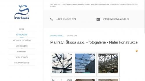 1427186000_nater-konstrukce-2.jpg