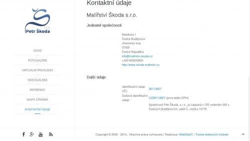1427186000_nater-konstrukce-7.jpg