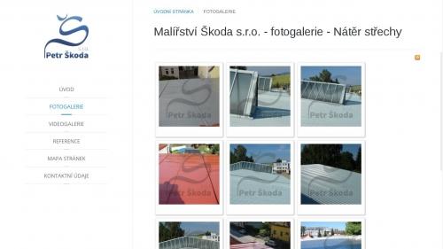 1427186329_nater-strechy-2.jpg