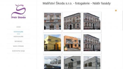 1427187304_nater-fasady-2.jpg