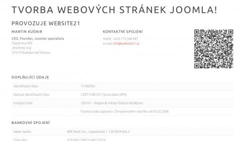 1427300614_joomladev-8.jpg