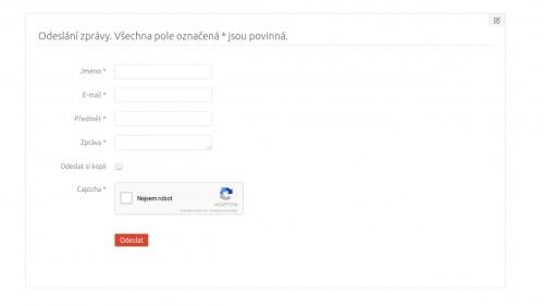 1427300614_joomladev-9.jpg