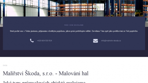 1432709149_malovani-hal-02.jpg