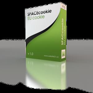 1413719063_spaceeucookie_eu_cookie.png