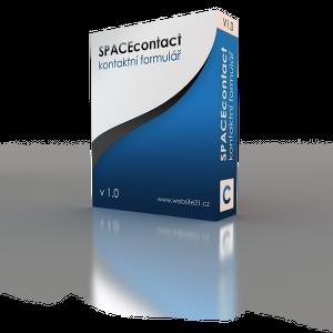 1427988243_spacecontact_kontaktni_formular.png